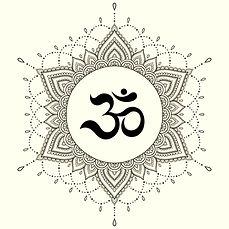 Chemin de conscience et engagement dans le monde | Groupe de pratique et de parole | Etat de Yoga | Méditation | Nantes