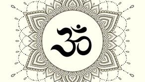 Le Yoga : Une sagesse