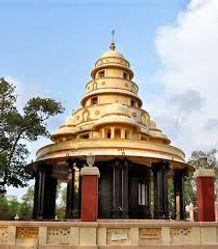 Shivagiri, Voyage en Inde du sud, Yoga en Inde, Ayurvéda, Massages ayurvédiques, Kerala
