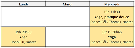 Planning cours salle 22.png