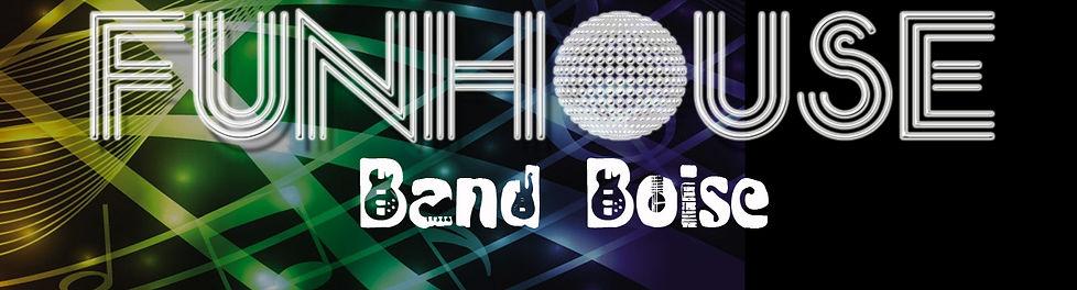 FH-Banner.jpg