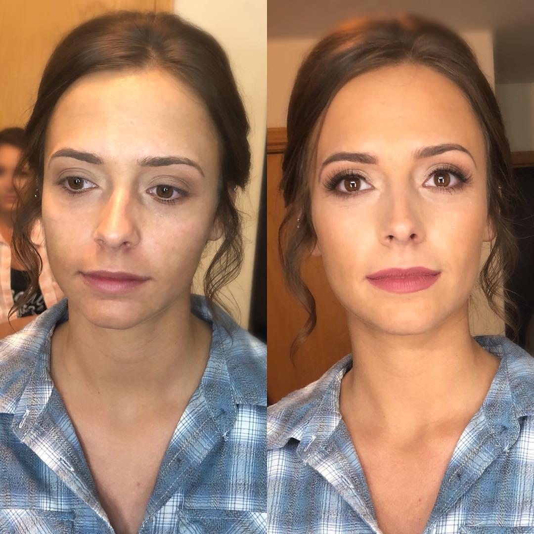 airbrush makeup lincoln nebraska