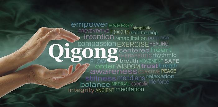 Health Naturally Website Qigong Photo.jp