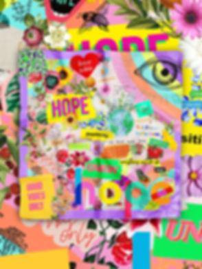 capa_Hope.jpg