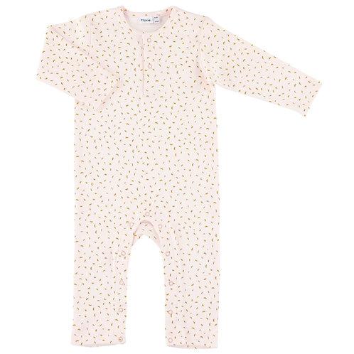 Pyjama sans pieds - Moonstone - Trixie