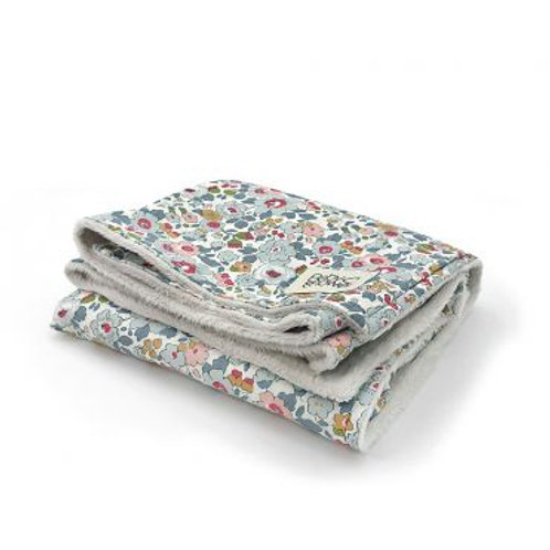 COUVERTURES POLAIRES LIBERTY BETSY