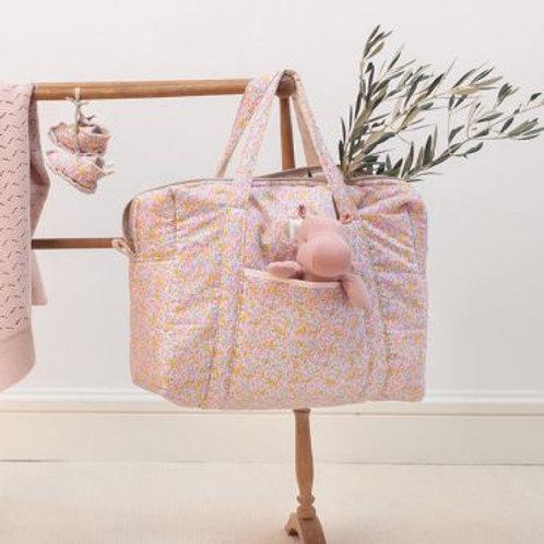 Sac Maternité - Babyshower