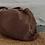 Thumbnail: Studio Noos - Sac de maternité