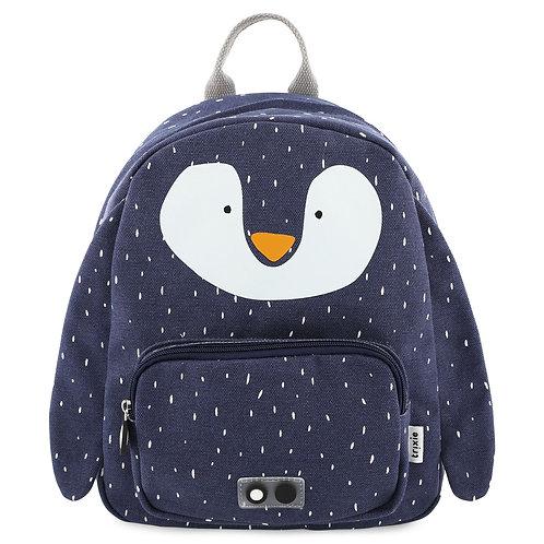 Sac dos - Mr. Penguin