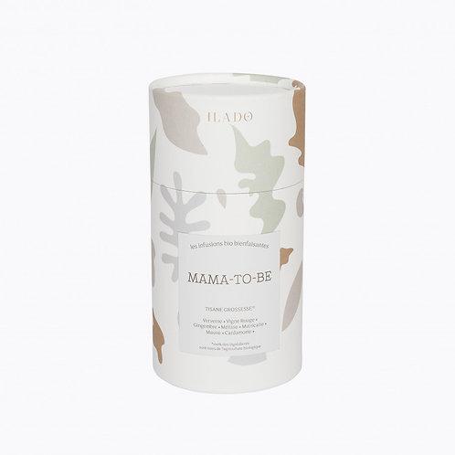 Tisane Bio Future Maman  -     Mama - To - Be ILADO