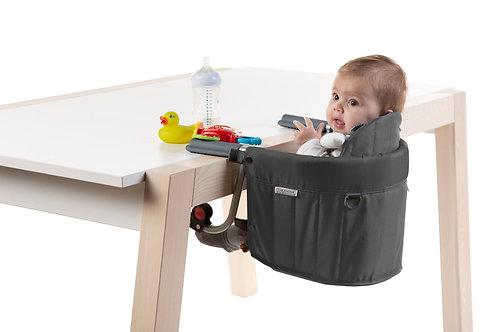 Childhome - Chaise De Table - Gris   50.95€