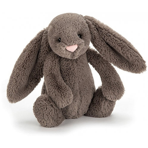 Jellycat - Lapin Taupe 18 cm
