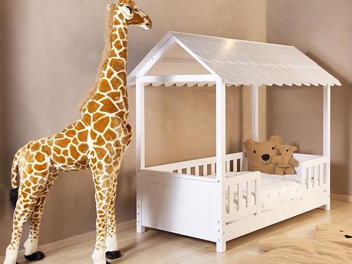 Childhome Girafe 180 cm