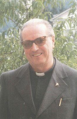 Don Osvaldo.jpg