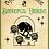 Thumbnail: 'Baneful Herbs' Seed Packet
