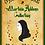 Thumbnail: Morticia Addams Collection