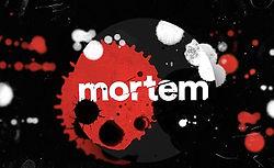 Mortem%20Podcast_edited.jpg