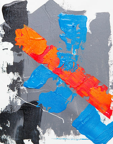 multicolored-abstract-painting-1570779.j