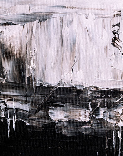 abstract-abstract-painting-art-contempor