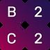B2C2 Logo Color (1).png