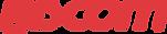 biscom_logo-e1474997409237.png