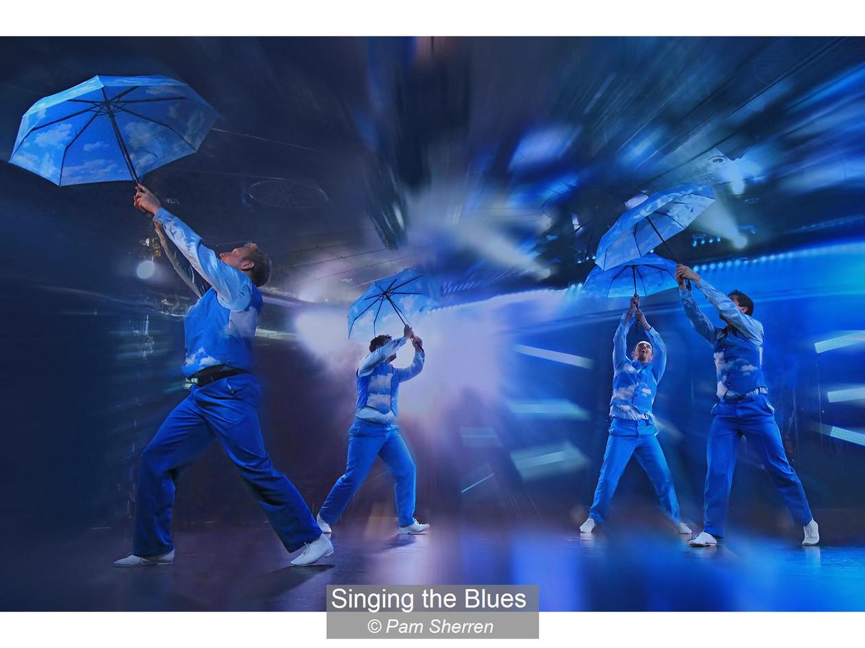 Singing the Blues_Pam Sherren.jpg