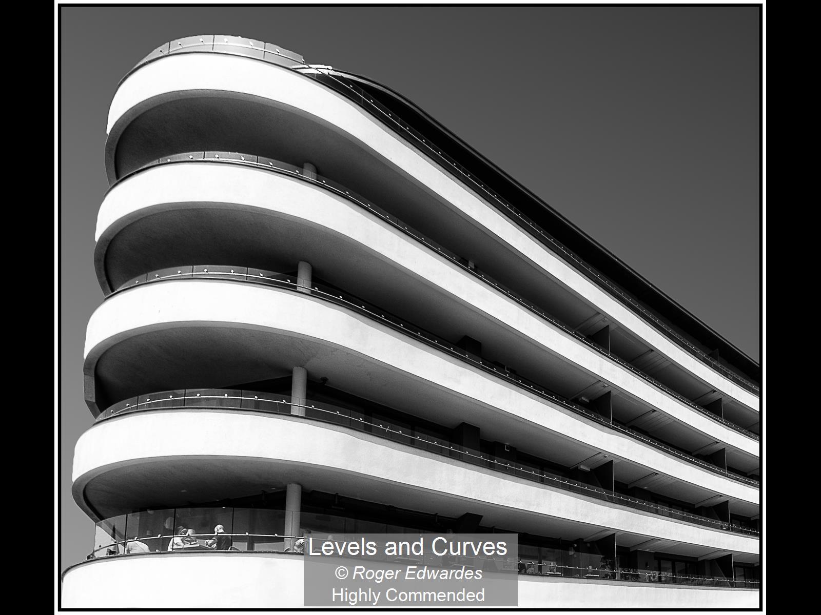 Levels and Curves_Roger Edwardes_HComm