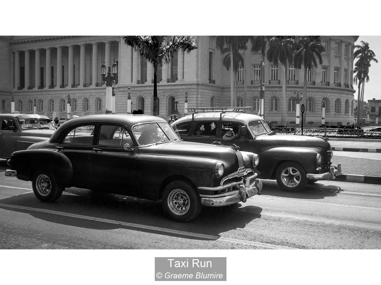 Taxi Run_Graeme Blumire.jpg