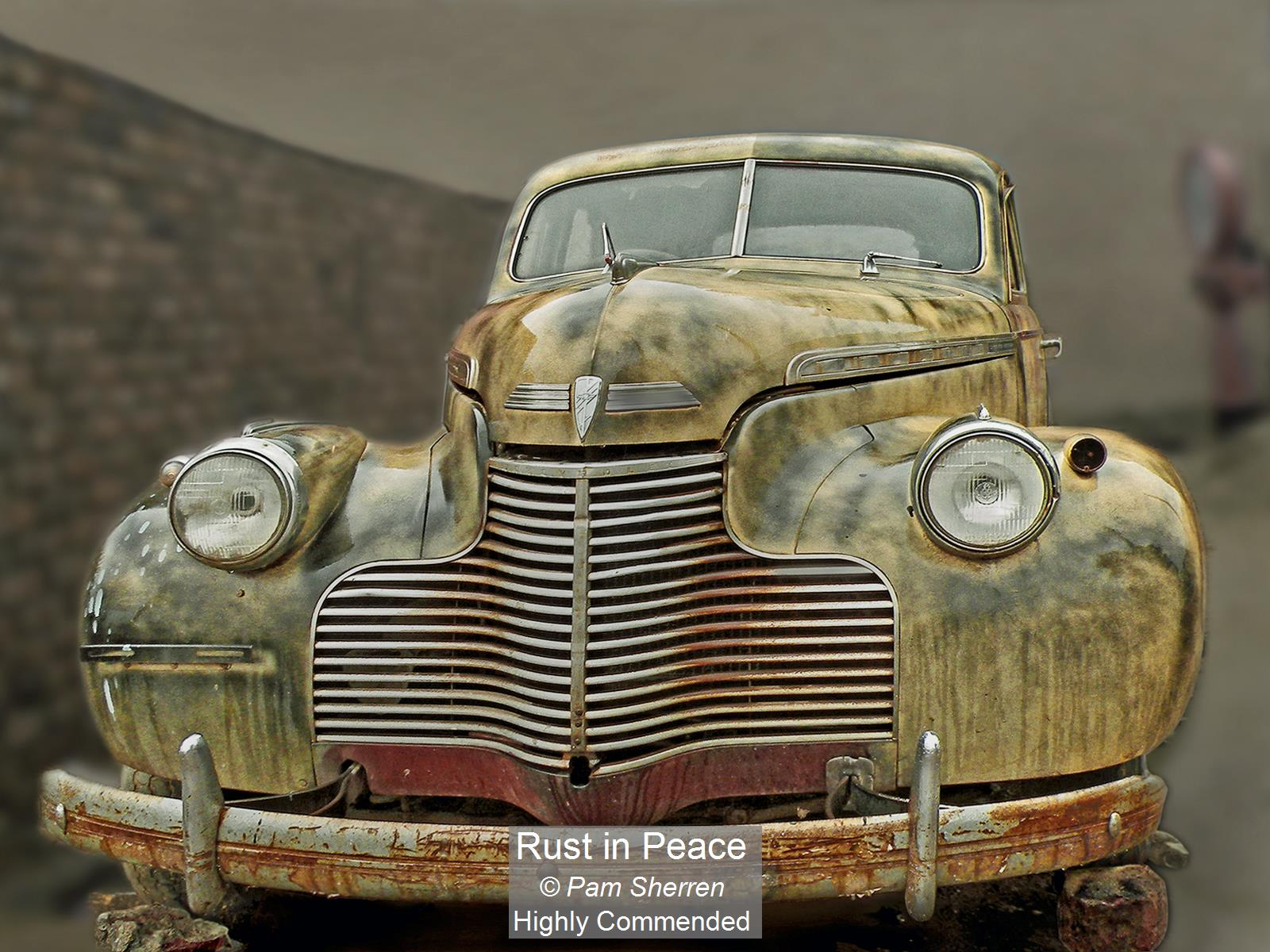 Rust in Peace_Pam Sherren_HComm