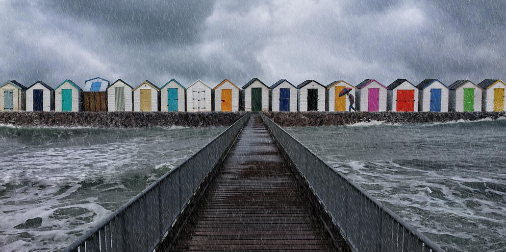 HC Jeannine King_Colour in the Storm
