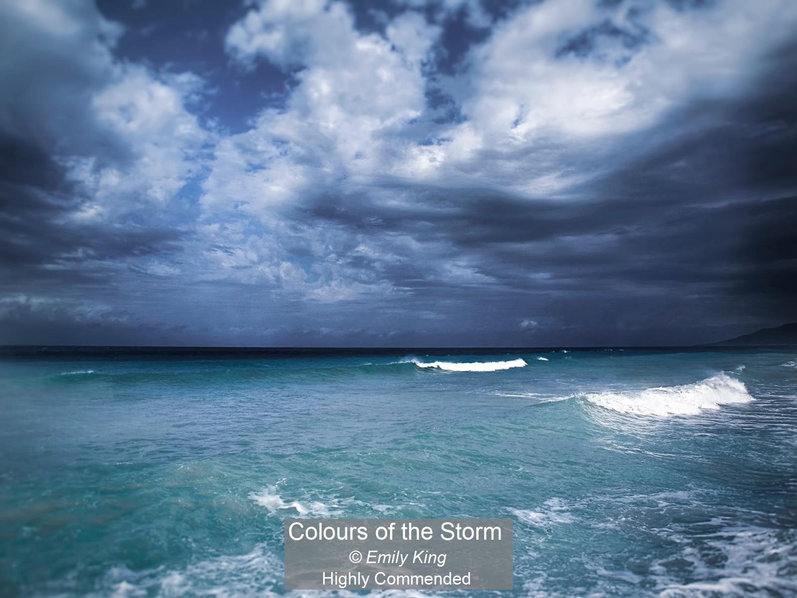 Colours of the Storm_Emily King_HComm