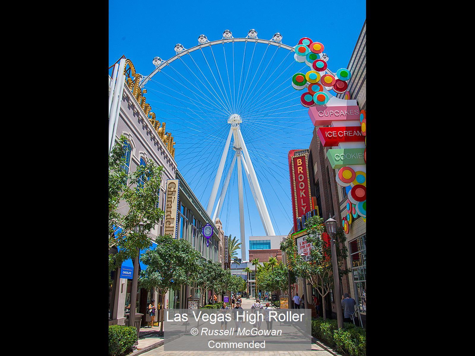 Russell McGowan_Las Vegas High Roller_Co
