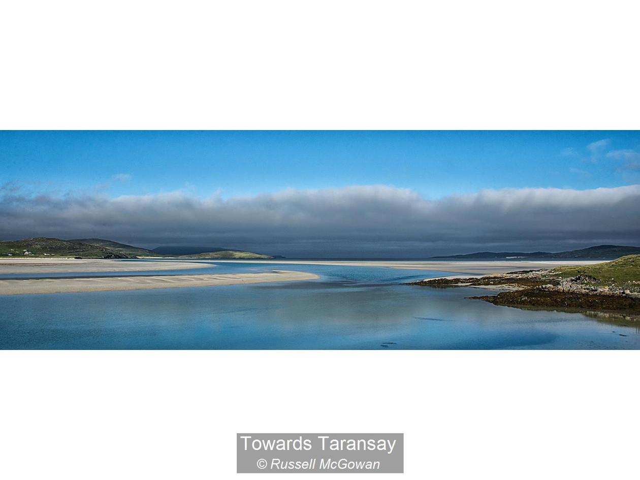 Towards Taransay_Russell McGowan.jpg