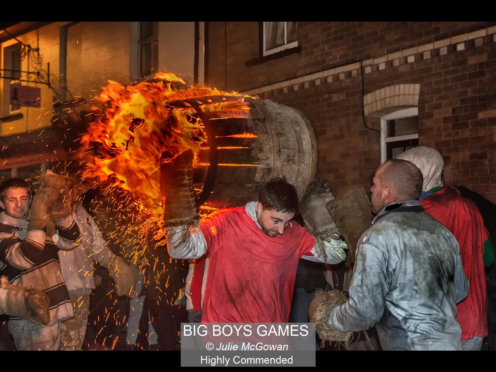 Julie McGowan_BIG BOYS GAMES_HComm