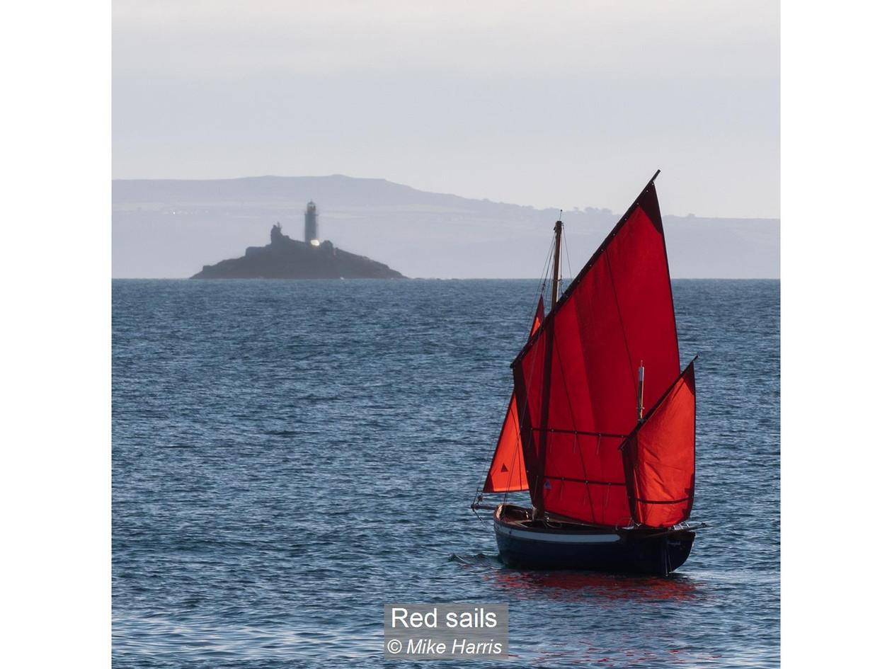 Red sails_Mike Harris.jpg