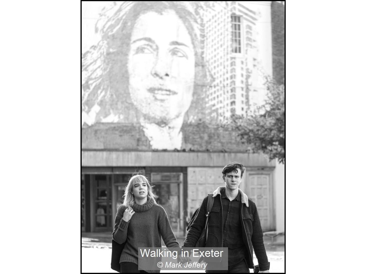 Walking in Exeter_Mark Jeffery.jpg