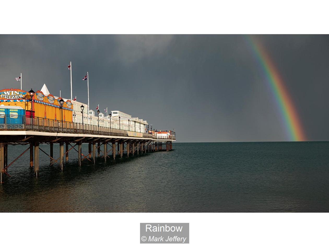 Rainbow_Mark Jeffery.jpg