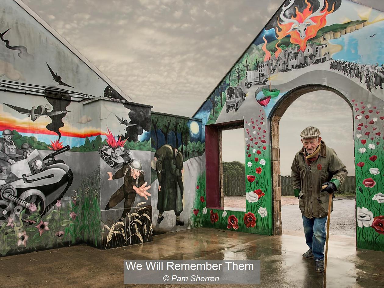 We Will Remember Them_Pam Sherren.jpg