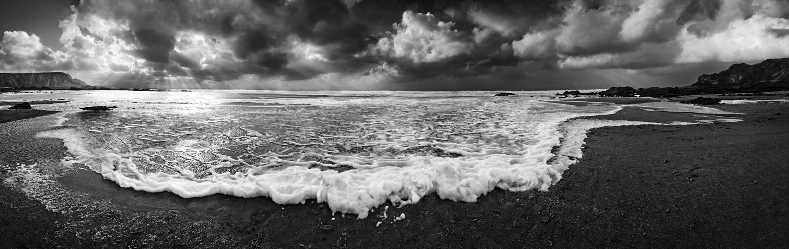Jeannine King_In the wake of the Storm