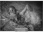 Backstroke Elegance_Roger Edwardes_HComm