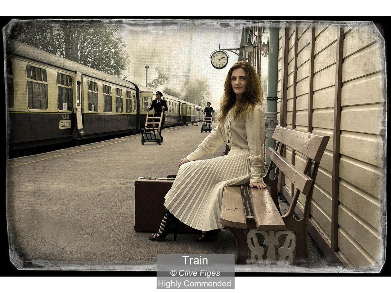 Train_Clive Figes_Certificate.jpg
