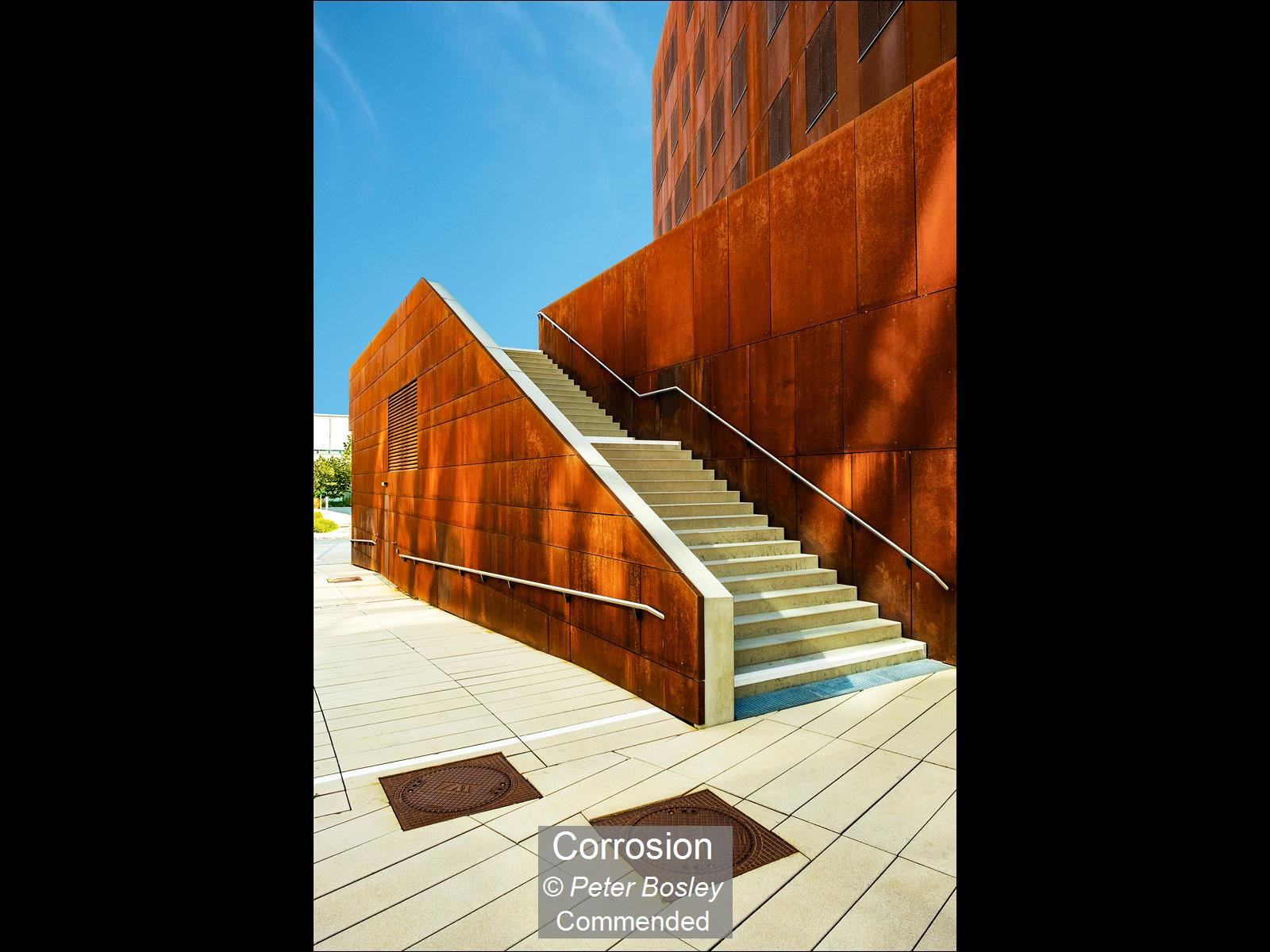 Corrosion_Peter Bosley_Comm