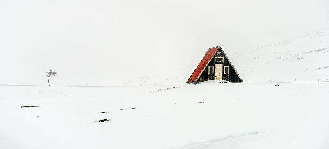 HC Julie McGowan_The Shepherds Hut
