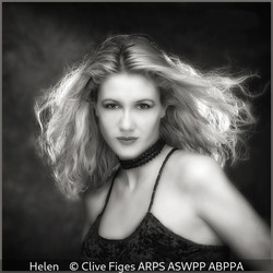 Clive Figes_Helen