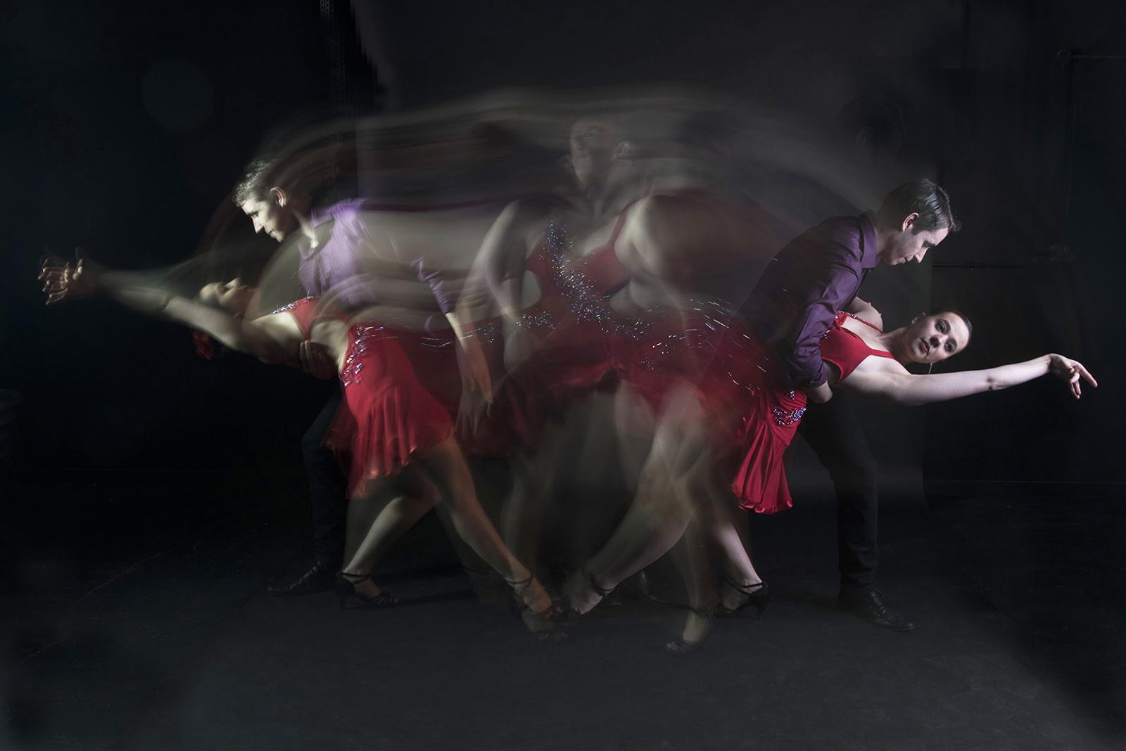 David Eales_Argi tango