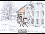Snow Maidens_Peter Bosley_Gold.jpg