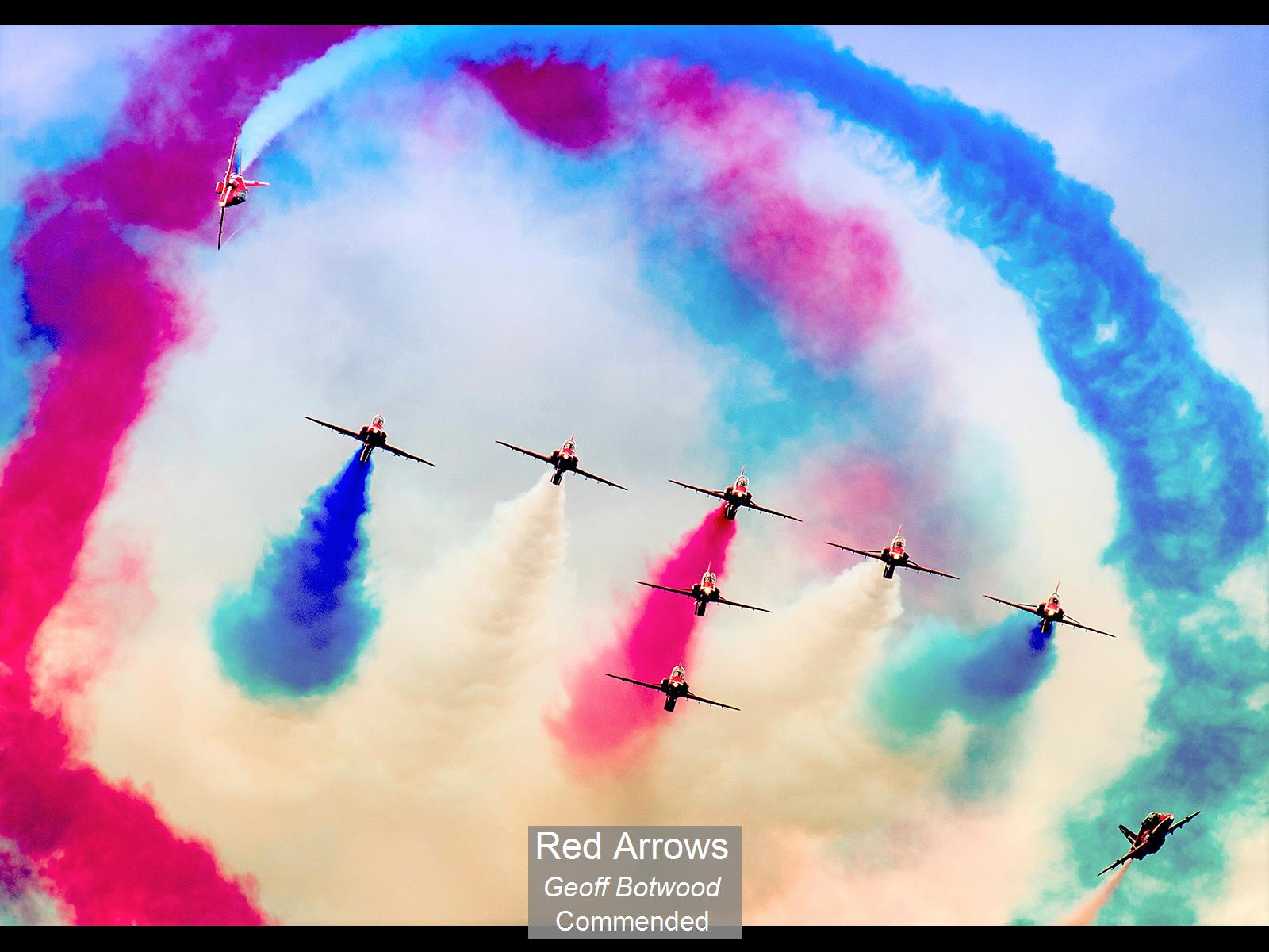 Comm_Red Arrows_Geoff Botwood