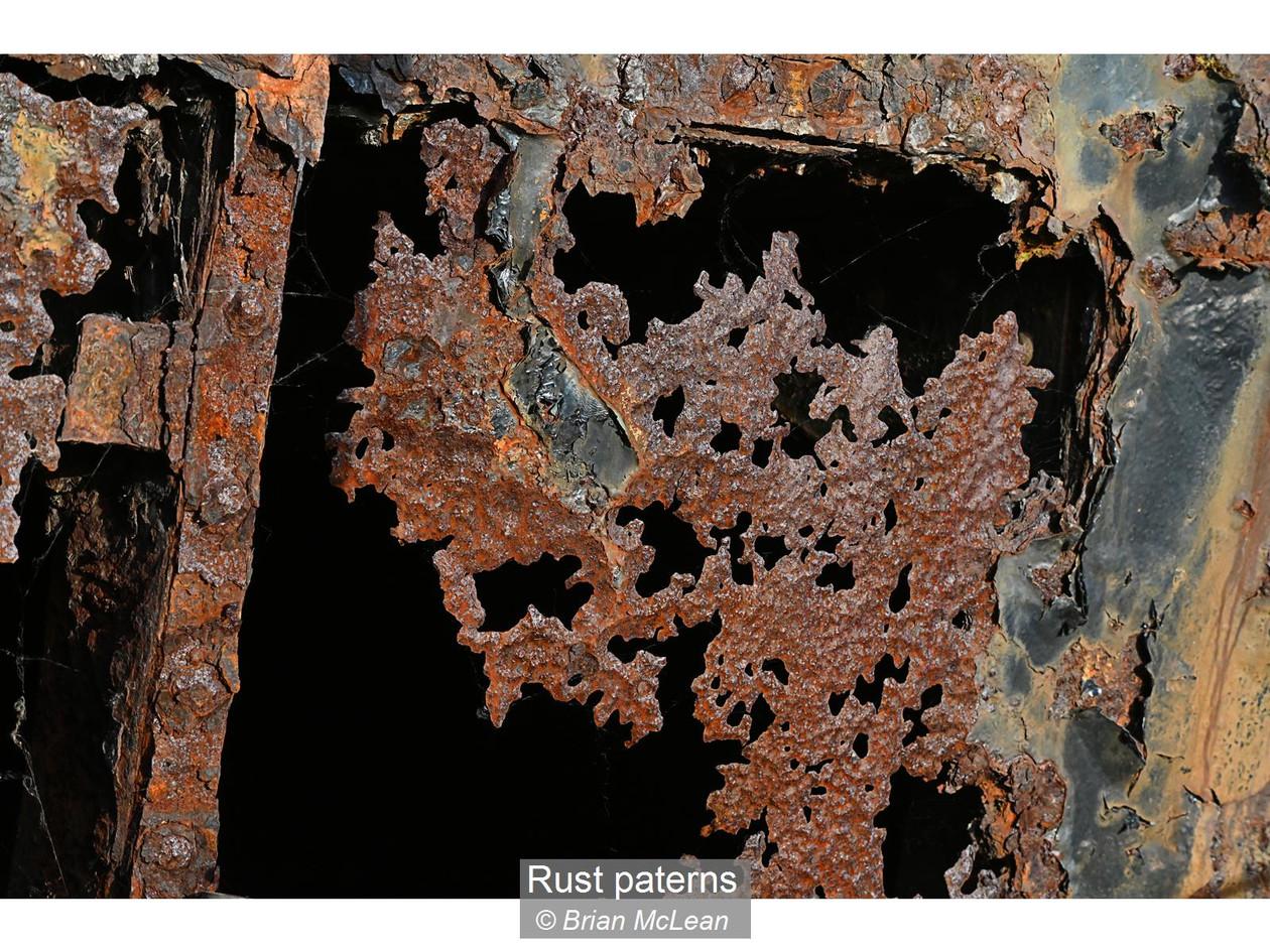 Rust paterns_Brian McLean.jpg