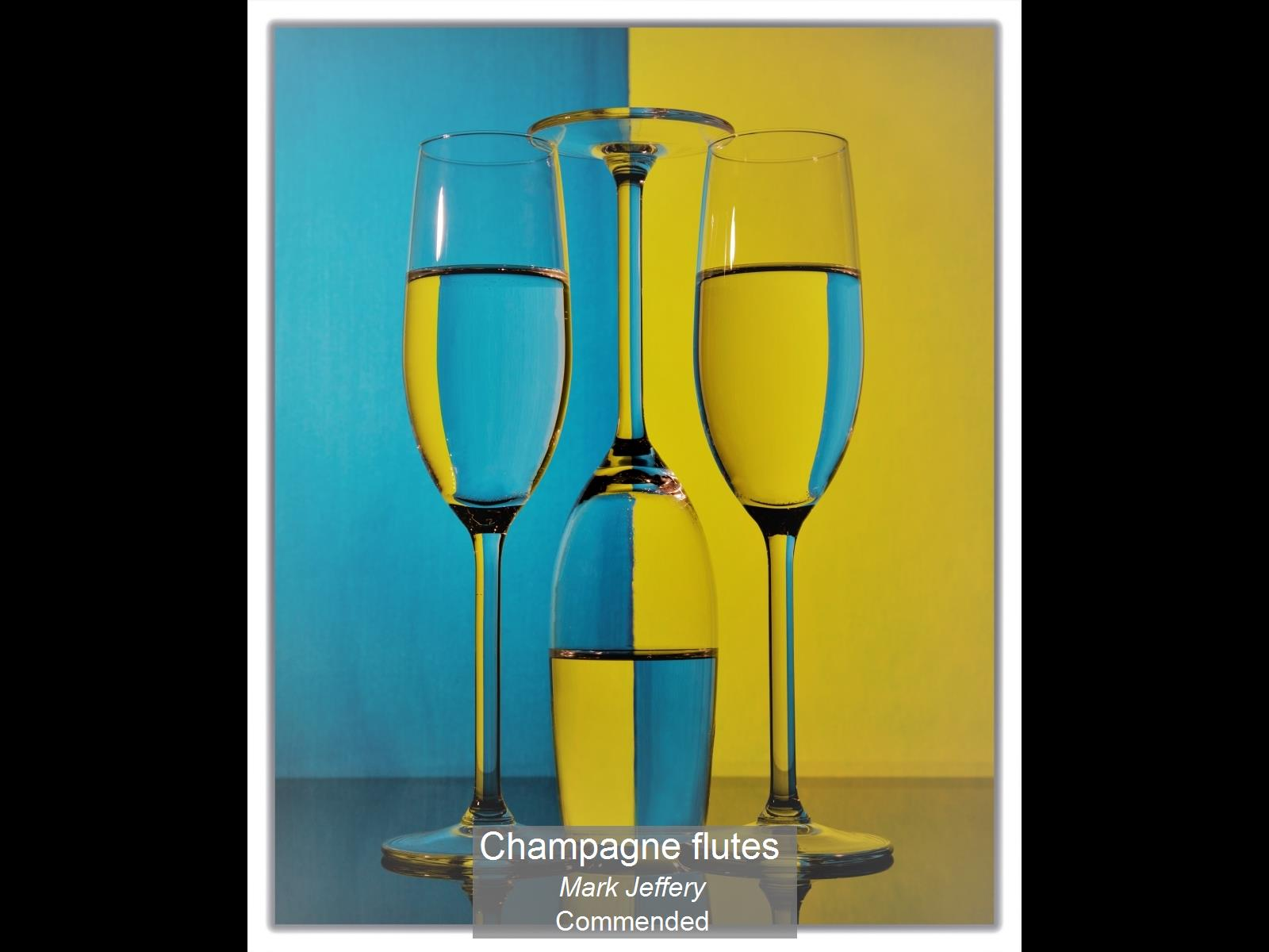 Comm_Champagne flutes_Mark Jeffery