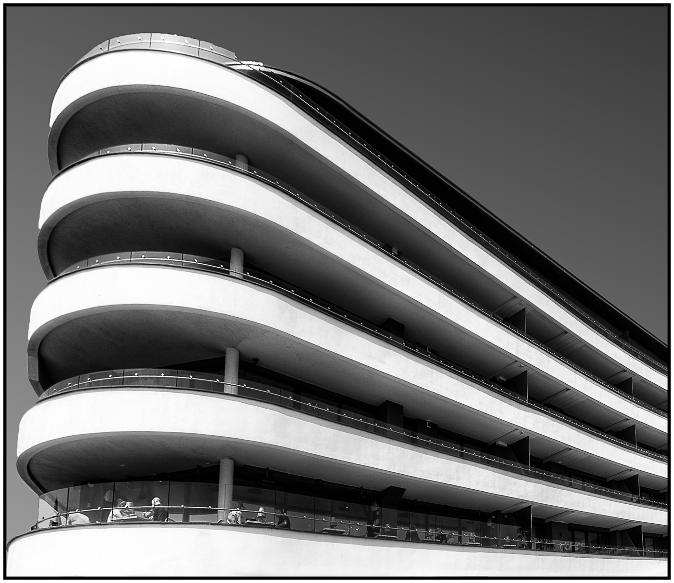Roger Edwardes_Levels and Curves!_